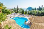 Hotel-PALEO-ARTNOUVEAU-CORFU-GRECIA