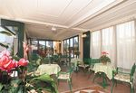 Hotel-PALLADIUM-PALACE-ROMA-ITALIA