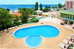 Hotel-PALM-BEACH-Nisipurile-de-Aur-BULGARIA