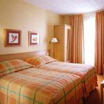 Hotel-PALM-OPERA-PARIS-FRANTA