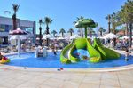 KUSADASI-PALM-WINGS-BEACH-RESORT-7