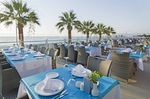 Hotel-PALM-WINGS-BEACH-RESORT-KUSADASI-TURCIA