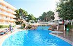 Hotel-PALMA-BAY-CLUB-RESORT-MALLORCA-SPANIA