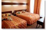 Hotel-PALMA-PARIS-FRANTA
