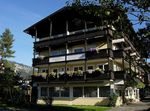 Hotel-PANORAMA-KITZBUHEL-LAND-AUSTRIA