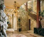 Hotel-PAPADOPOLI-VENEZIA-VENETIA-ITALIA