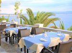 Hotel-PAPPAS-PELOPONEZ-GRECIA