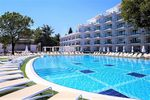 MARITIM-PARADISE-BLUE-HOTEL-AND-SPA-7