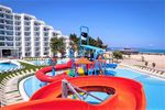 MARITIM-PARADISE-BLUE-HOTEL-AND-SPA-8