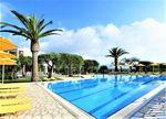 Hotel-PARADISE-CORFU-GRECIA