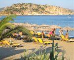 Hotel-PARADISE-LOST-PELOPONEZ-GRECIA