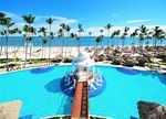 Hotel-PARADISUS-PALMA-REAL-PUNTA-CANA-REPUBLICA-DOMINICANA