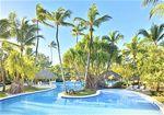 Hotel-PARADISUS-PUNTA-CANA-PUNTA-CANA-REPUBLICA-DOMINICANA