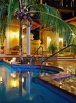 PARADISUS-RIO-DE-ORO-RESORT-AND-SPA-6