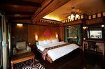 Hotel-PARAMA-KOH-CHANG-KOH-CHANG-THAILANDA