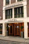Hotel-PARAMOUNT-DUBLIN-IRLANDA