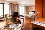 Hotel-PARC-BELAIR-LUXEMBOURG-LUXEMBURG