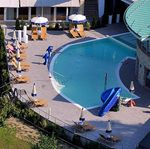 Hotel-PARC-DU-LAC-WELLNESS-AND-FAMILY-RESORT-LACUL-LEVICO-ITALIA