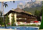 Hotel-PARC-MIRAMONTI-SUDTIROL-ITALIA