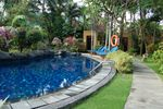 PARIGATA-VILLAS-RESORT-9