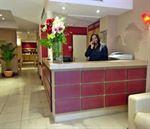 Hotel-PARIS-EST-LAFAYETTE-PARIS-FRANTA