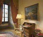 Hotel-PARIS-FLORENTA-ITALIA