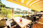 PARK-HOTEL-PERU-ITALIA