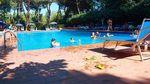 Hotel-PARK-HOTEL-RAVENNA-RAVENNA-ITALIA