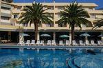 PARK-HOTEL-AND-DEPENDANCE-ITALIA