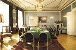 Hotel-PARKHOTEL-SCHONBRUNN-VIENA-AUSTRIA