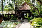 PATONG-BEACH-THAILANDA