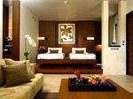 PATTAYA-SEA-SAND-SUN-RESORT-AND-SPA-THAILANDA