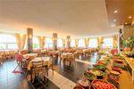 Hotel-PAVLINA-BEACH-PELOPONEZ-GRECIA
