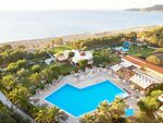 Hotel-PEGASOS-BEACH-RHODOS-GRECIA