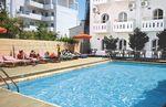 Hotel-PELA-MARIA-CRETA-GRECIA