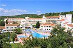 Hotel-PELICAN-DUNI-BULGARIA