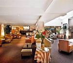 Hotel-PERA-PARIS-FRANTA