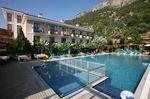 Hotel-PERDIKIA-BEACH-FETHIYE-TURCIA