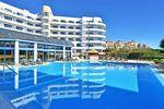 Hotel-PESTANA-CASCAIS-CASCAIS-PORTUGALIA