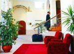 Hotel-PESTANA-PORTO-PORTO-PORTUGALIA