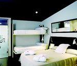 Hotel-PETIT-PALACE-BRISTOL-VALENCIA-SPANIA