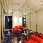 Hotel-PETIT-PALACE-DUCAL-MADRID-SPANIA