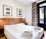 Hotel-PETIT-PALACE-LONDRES-MADRID-SPANIA