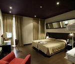 Hotel-PETIT-PALACE-PUERTA-DEL-SOL-MADRID-SPANIA