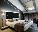 Hotel-PETIT-PALACE-SAN-BERNARDO-MADRID-SPANIA