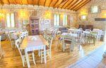 Hotel-PETRINO-SUITES-KASSANDRA-GRECIA