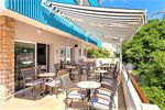Hotel-PHARIA-Insule-Croatia-CROATIA