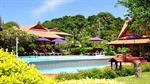 PHI-PHI-ERAWAN-PALMS-RESORT
