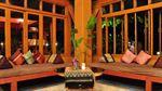 Hotel-PHI-PHI-ERAWAN-PALMS-RESORT-KOH-PHI-PHI-THAILANDA