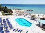 Hotel-ANSAMBLUL-PHOENICIA-BLUE-VIEW-–-HOTEL-PANORAMIC-Olimp-ROMANIA